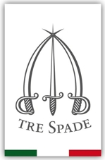 Facem Tre Spade