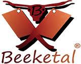 Beeketal
