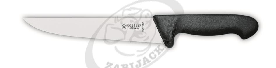 Nôž na sádlo G 4035