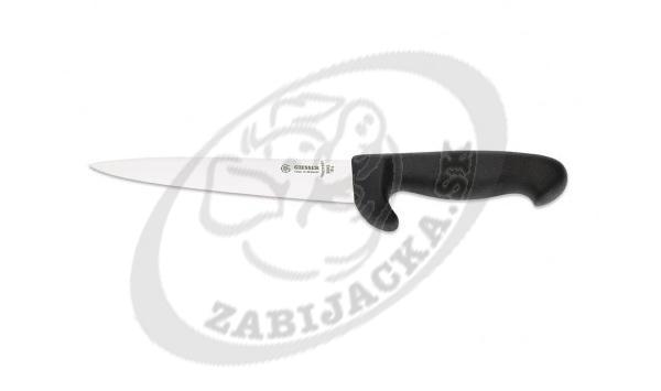 Vykrvovací nôž G 3082