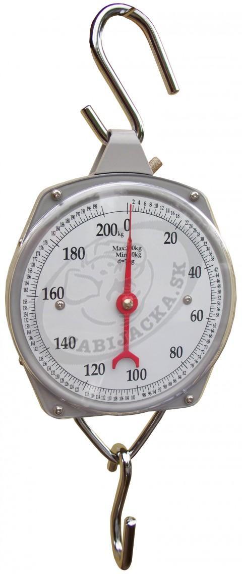 Váha závesná mechanická WL-C2-200