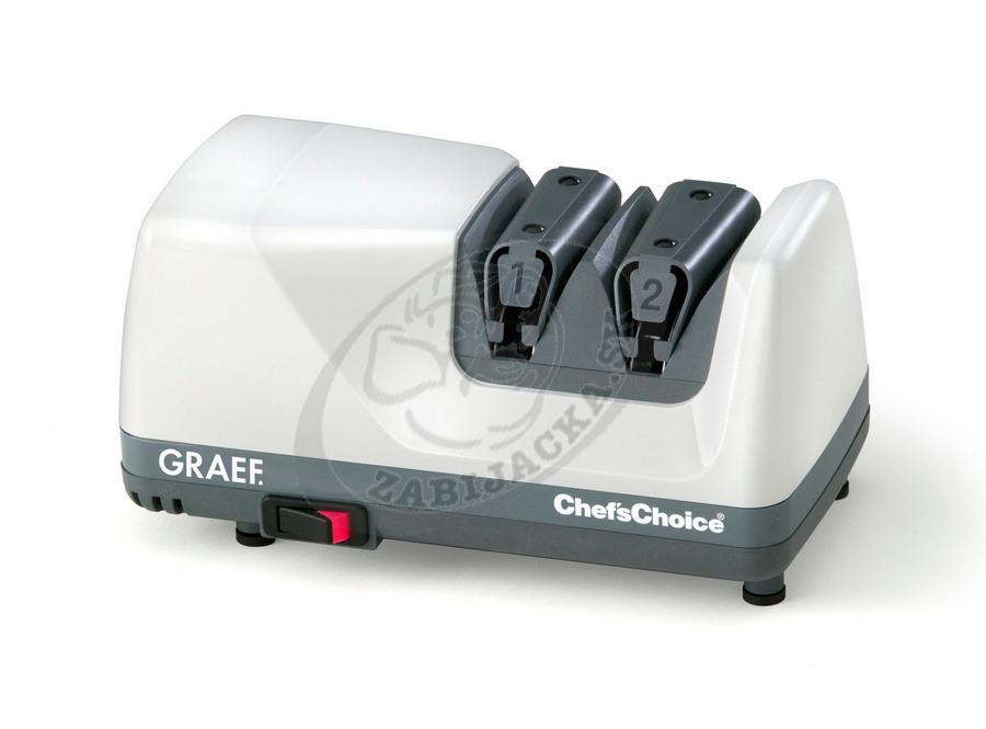 Brúska na nože GRAEF CC105