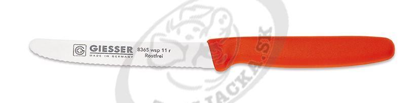 Univerzálny nôž G 8365-11