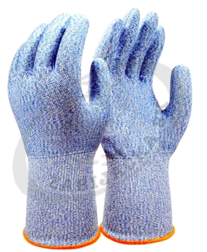 Ochranné rukavice proti porezu CUTGUARD