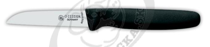 Nož na zeleninu G 8305 sp