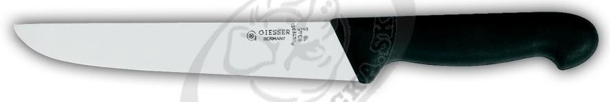 Kuchársky nôž G 8345