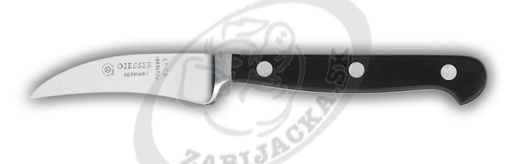 Nôž na lúpanie G 8243