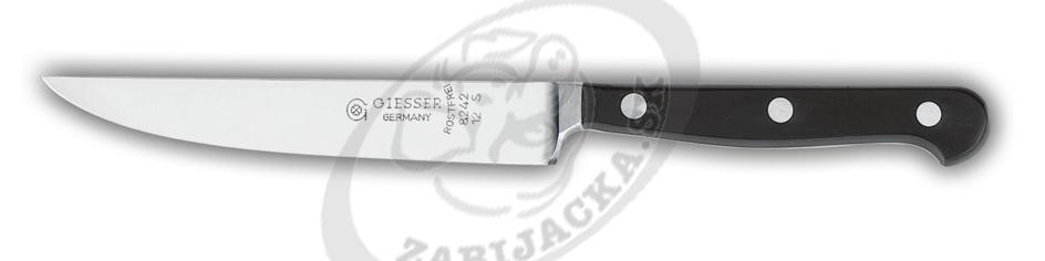 Nôž na steaky G 8242
