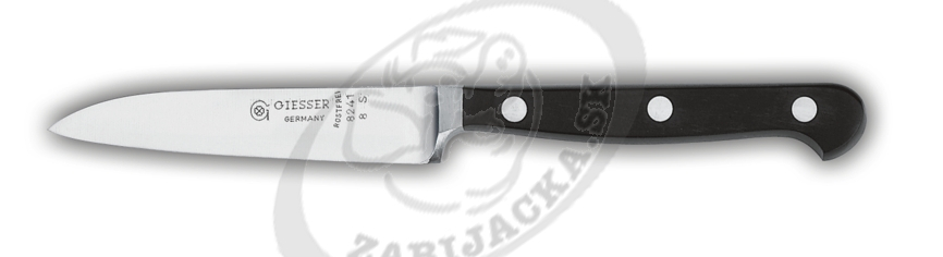 Nôž na zeleninu G 8241