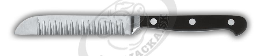 Nôž na zdobenie G 8251 11