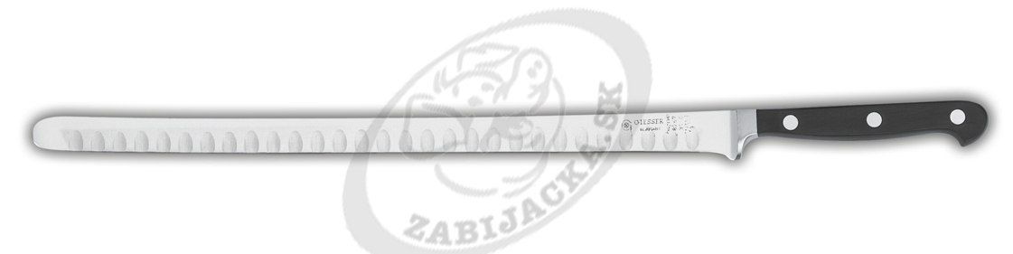 Nôž na lososa G 8267 ww