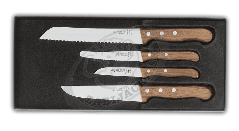 Sada nožov  G 9810