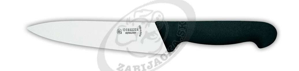 Kuchársky nôž G 8456