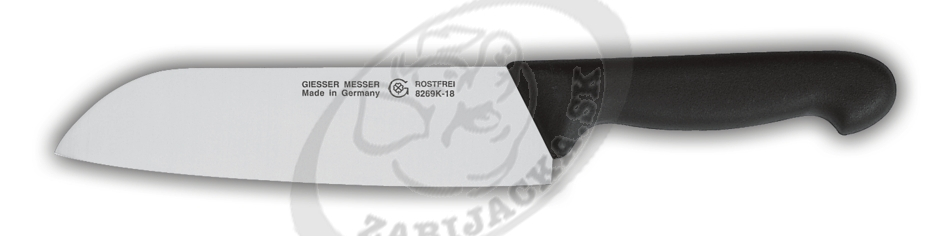 Japonský nôž G 8269 k