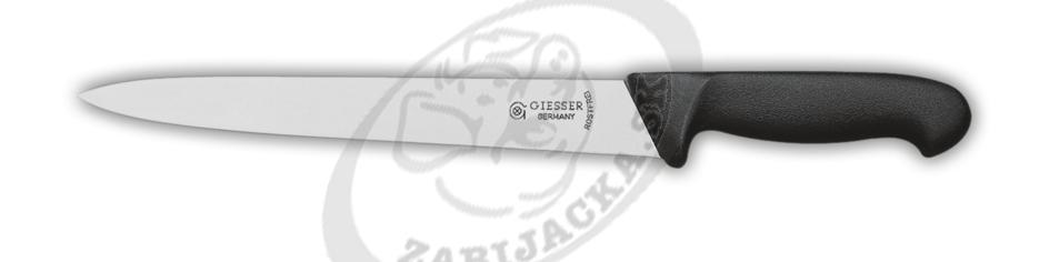 Nôž na údeniny G 7305
