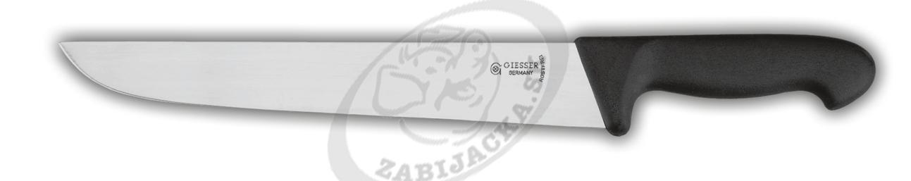 Mäsiarsky nôž G 4025
