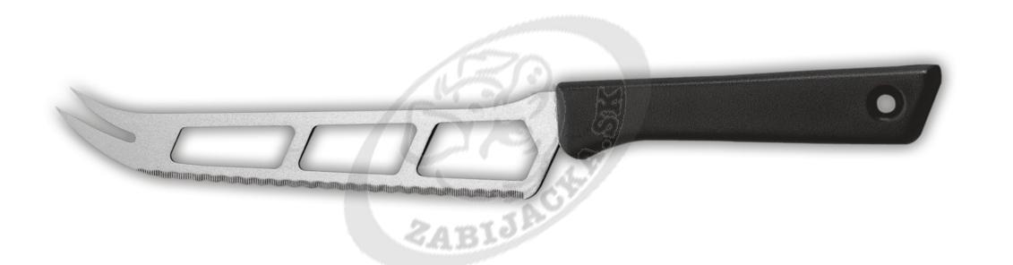Nôž na mäkký syr G 9655