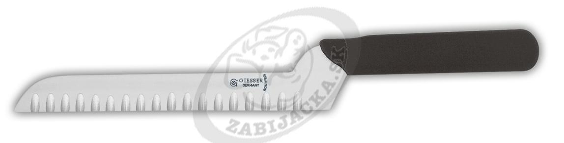 Nôž na syr G 9605 ww