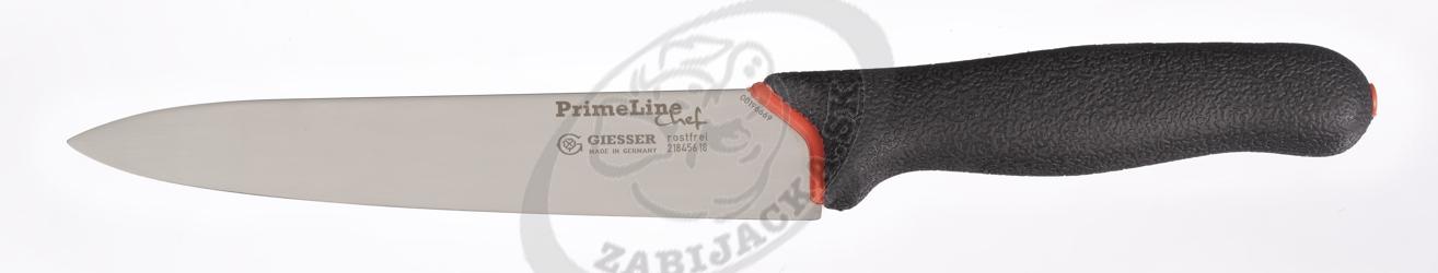 Kuchársky nôž PrimeLine G 218456