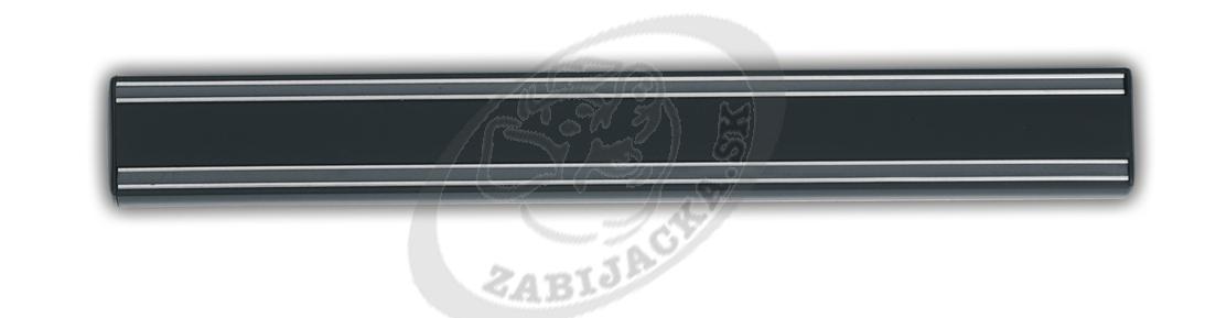 Magnetická lišta G 6800