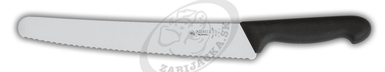 Nôž na chlieb G 8265