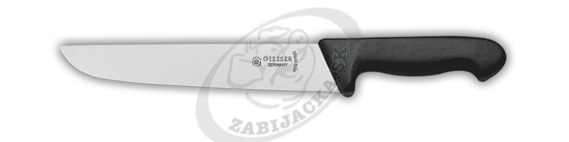 Mäsiarsky nôž G 4005
