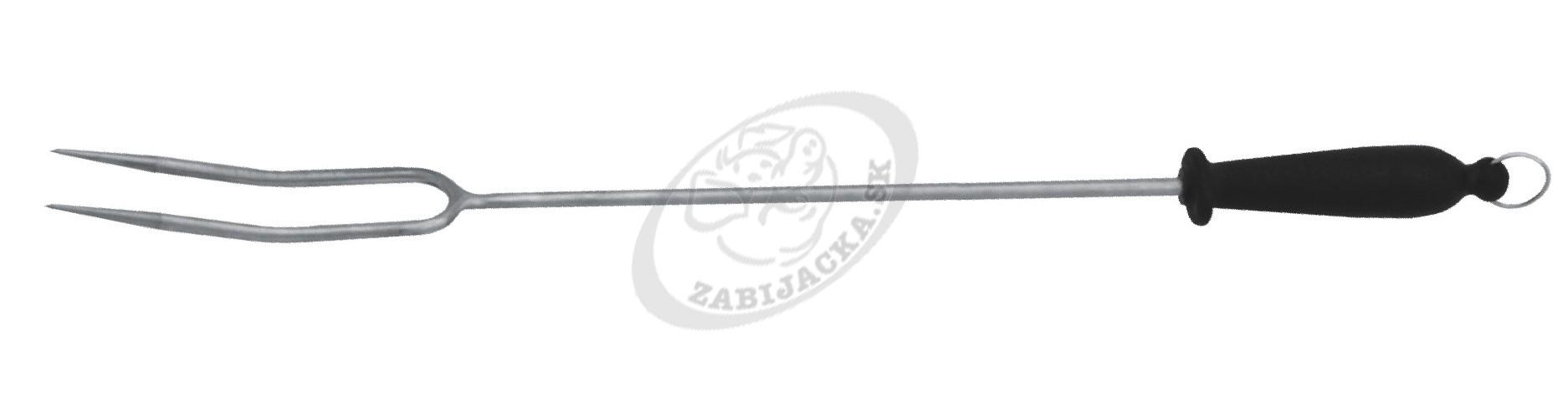Vidlička mäsiarska 69 cm
