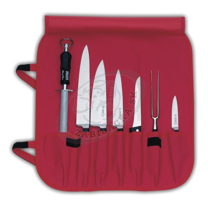 Sada nožov G 8296 - kuchárska