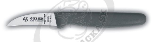 Nož na zeleninu G 8545 sp