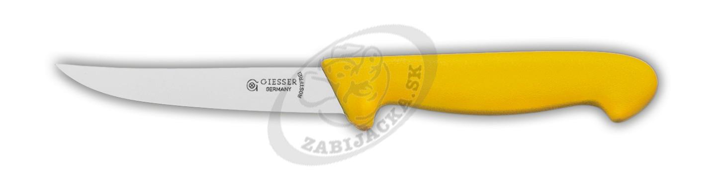 Nôž na hydinu G 3186