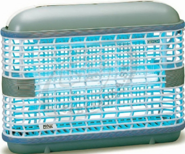 Elektrický lapač hmyzu MO-EL CRI-CRI HOME