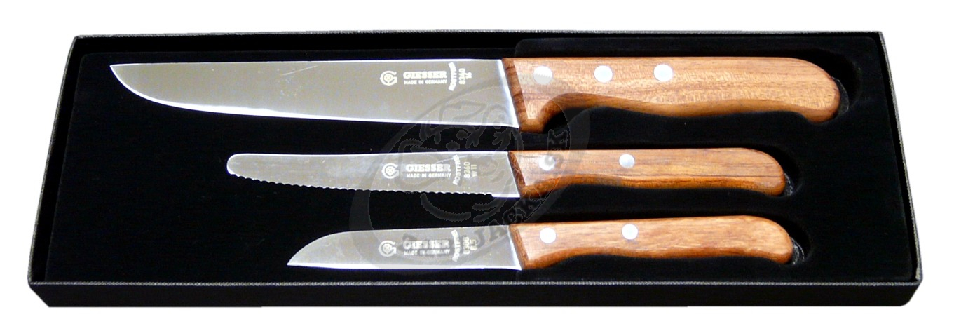 Sada nožov  G 9820