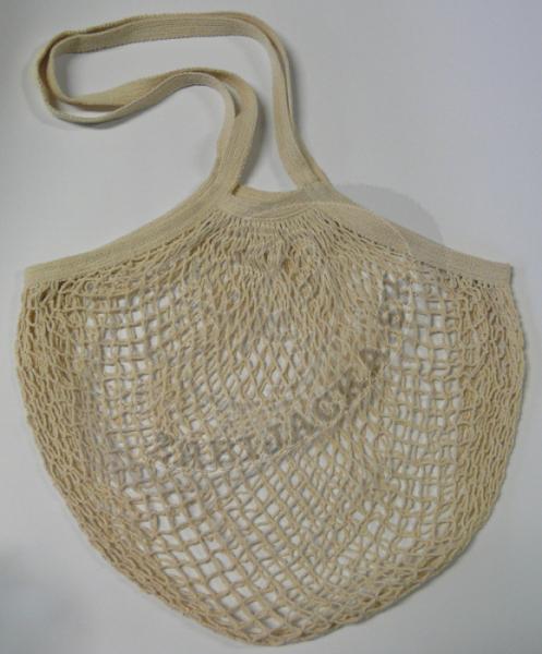 Sieťovka bavlnená