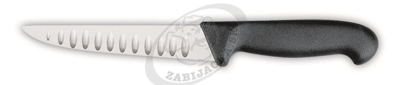 Zapichovací nôž G 3005 wwl