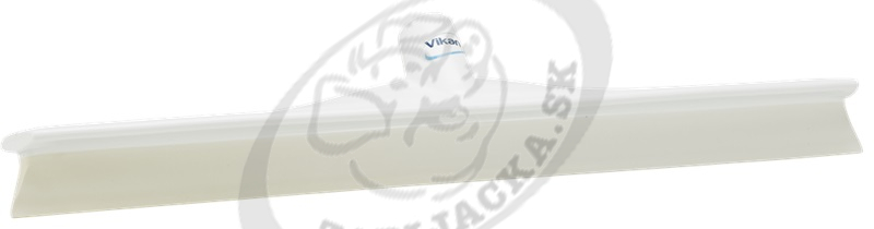 7150 Stierka pevná s gumennou lištou 500 mm